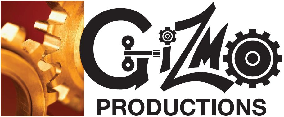 GizmoProductions