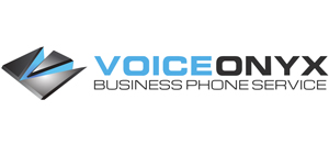 Winter Springs Business Phone Service & Systems